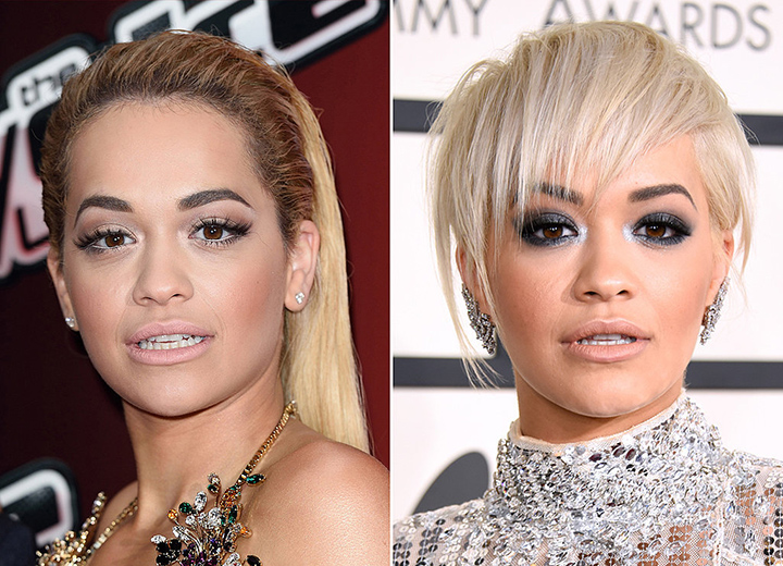 Rita-Ora-new-hairstyle-2015