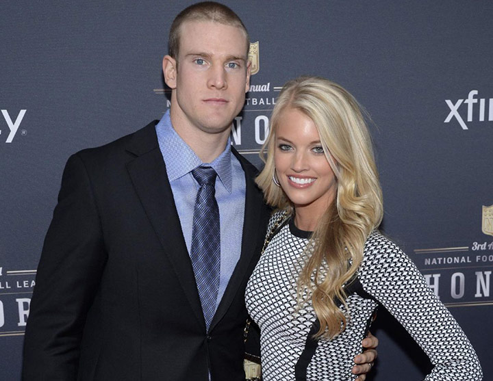 Lauren-Tannehill-and-Ryan-Tannehill
